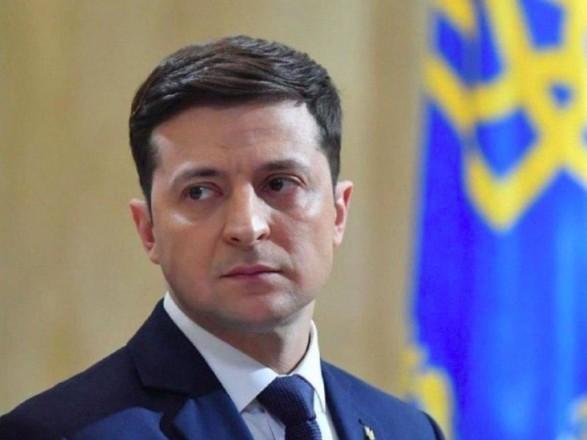 """Ложь в декларациях: Зеленский хочет усилить ответственность через """"усовершенствованный"""" законопроект"""