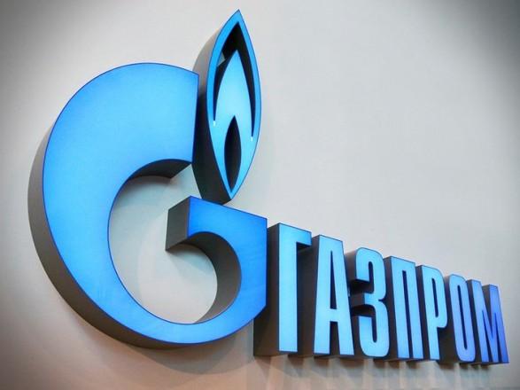 """Молдова в год продлила контракт на поставку газа с """"Газпромом"""""""