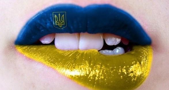 Говорить українською, будь ласка: сфера обслуживания переходит на государственный язык