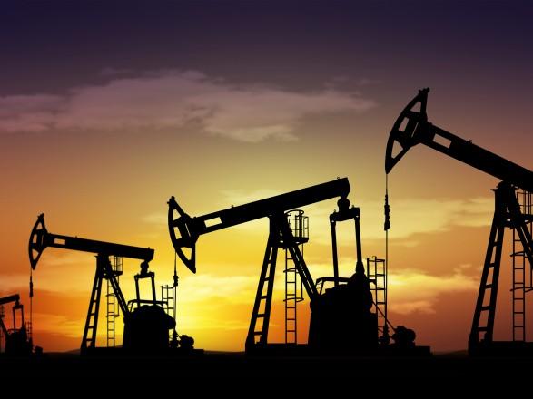 Цены на нефть в 2020 году на фоне пандемии упали на 20%