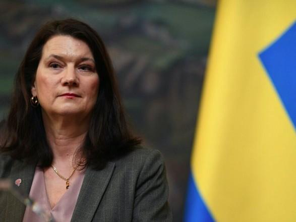 В ТКГ поделились ожиданиями от председательства Швеции в ОБСЕ