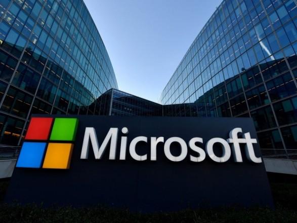 Российские хакеры получили доступ к исходному коду Microsoft — СМИ
