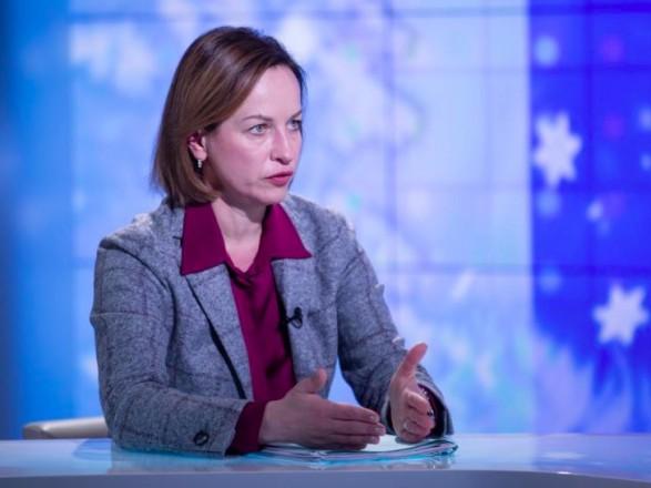 """Минсоц: в Украине выплатили уже 70 тыс. """"больничных"""" из-за самоизоляции"""