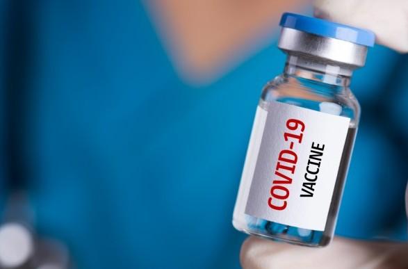 Украина будет использовать только те вакцины от COVID-19, которые успешно прошли клинические испытания - Ляшко