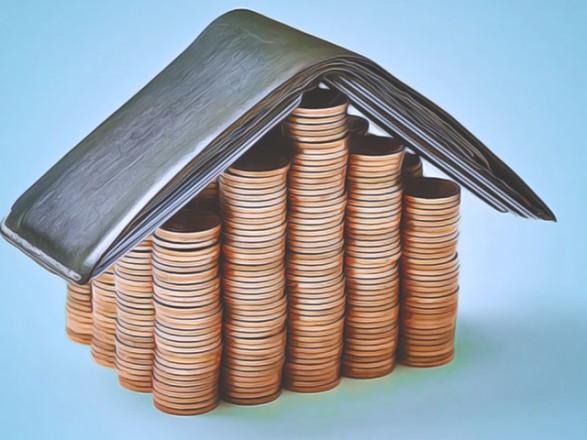 Нардепы в декабре получили более 7 млн грн компенсации за жилье