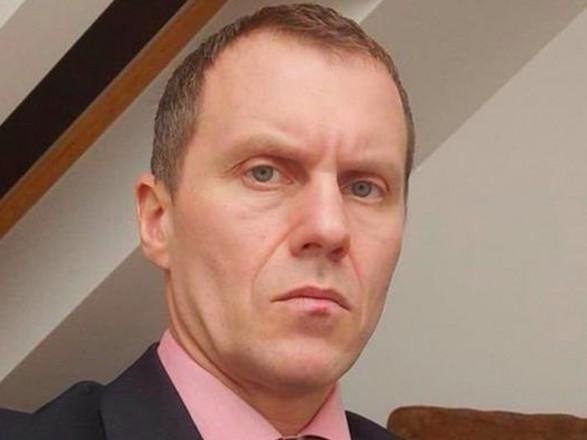 """Дело убийства Шеремета: распорядителя """"белорусских записей"""" ждут в Украине"""