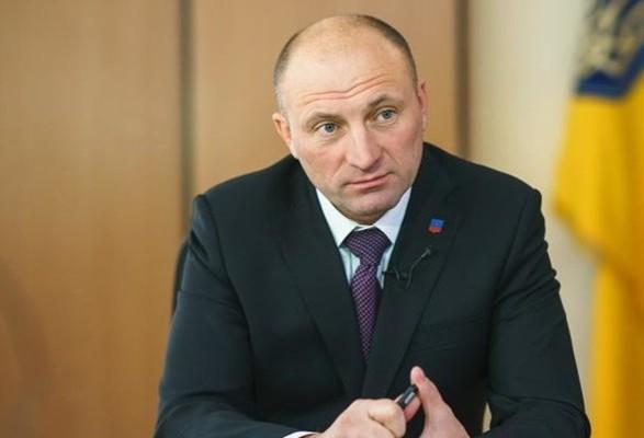 Не во время: мэр Черкасс посоветовал правительству определиться с условиями локдауна