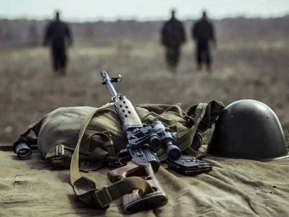 Ситуация на Донбассе: боевики совершили 5 обстрелов