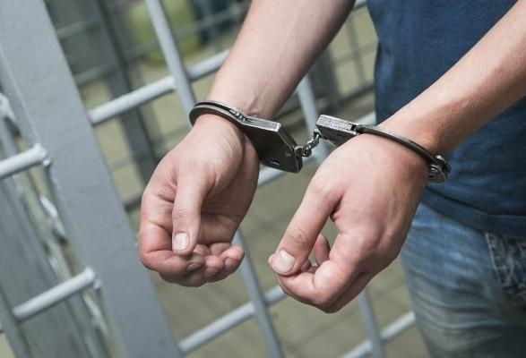 В Харьковской области полицейские задержали юношу за изнасилование несовершеннолетней