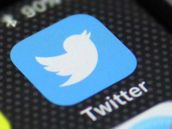 Падение Twitter после вечного бана Трампа: на биржах акции потеряли 8%