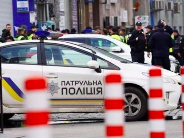 В УГО предупредили об ограничении дорожного движения в столице из-за визита президента Молдовы