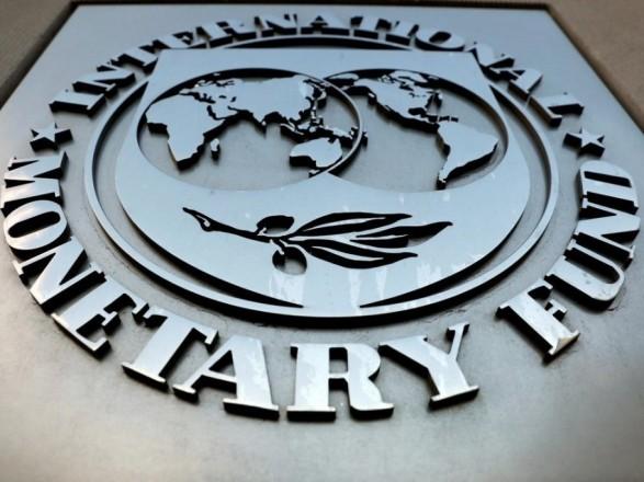 МВФ возобновил сегодня онлайн-миссию по пересмотру программы с Украиной