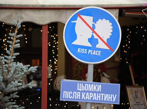 """Не все """"за"""": культура бунтует против продления локдауна после 24 января"""