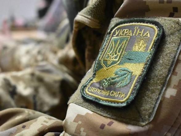 Кабмин согласовал указ Зеленского о ВСУ