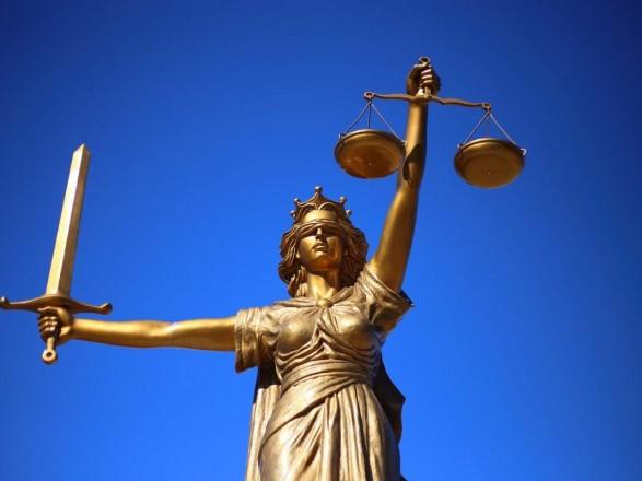 Суд смягчил меру пресечения экс-главе Черниговской РГА