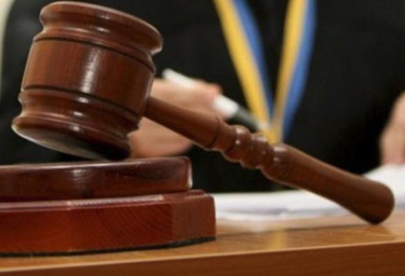 Похищение Луценко и Вербицкого: защитник обвиняемого заявил отвод всей коллегии судей