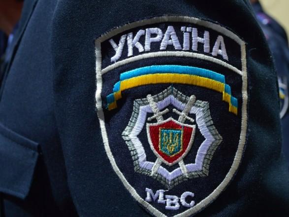 Среди правоохранителей МВД за сутки обнаружили еще около 150 больных COVID-19