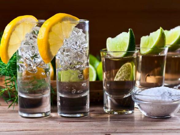 Как COVID-19 перевернул с ног на голову алкогольную отрасль: пять общемировых тенденций 2021 года
