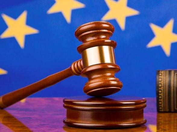 ЕСПЧ сегодня вынесет решение о нарушении прав человека в оккупированном Крыму