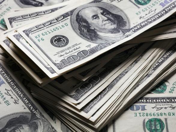 Курс валют на 16 января: гривна стабильна