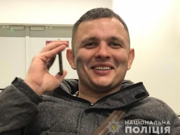 Застрелил в поле, где вывозят мусор: в Киевской области нашли авто и тело пропавшего 30-летнего мужчины