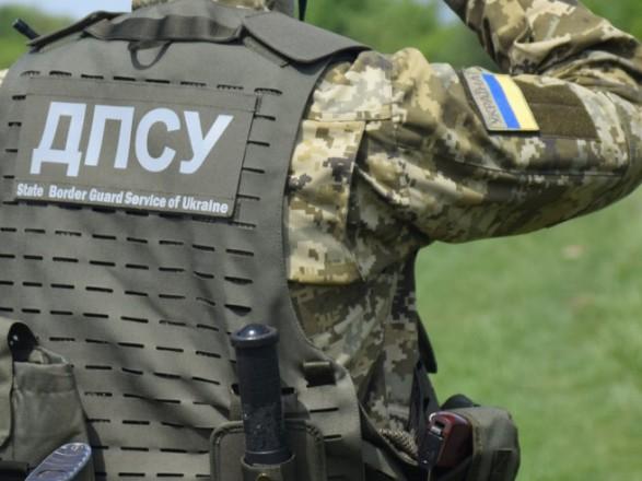 """ГПСУ будет проверять информацию относительно белорусского """"приглашения"""" ФСБ РФ на границу с Украиной"""