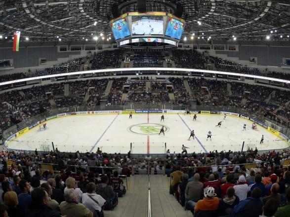Беларусь лишили права проведения ЧМ-2021 по хоккею: реакция Минска