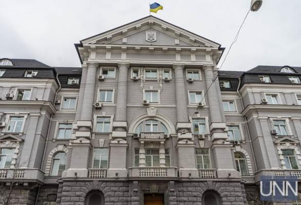 """СБУ: еще шестерым участникам формирований террористической организации """"ЛНР"""" объявили подозрение"""
