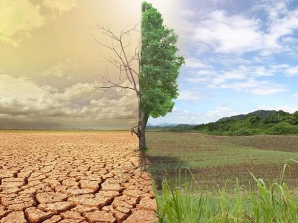 В правительстве взялись за преодоление последствий изменения климата: Шмыгаль назвал приоритеты