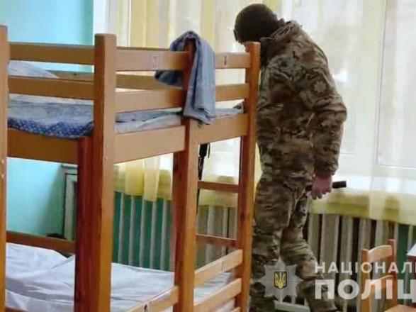 """Очередная волна """"минирований"""" детсадов в Одессе: взрывчатку не нашли"""