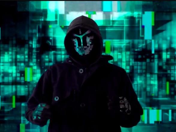 Хакеры, атаки и ботофермы: в Украине за прошлый год из-за киберпреступлений открыли около 500 производств