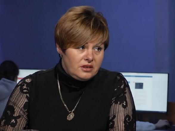 Эксперт Минздрава заработала 6 млн грн накануне нового года на государственной ПЦР-закупке