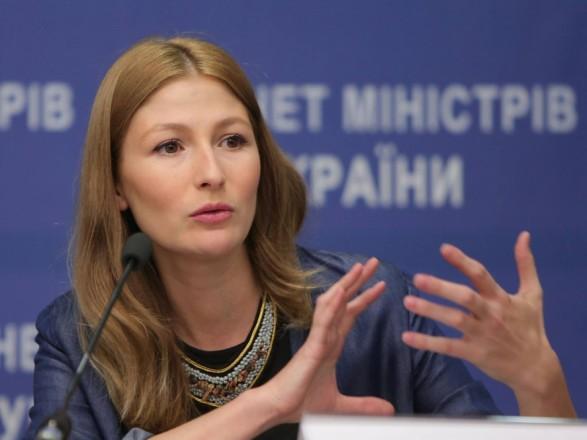 СНБО может принять стратегию деоккупации Крыма до 26 февраля - Джапарова