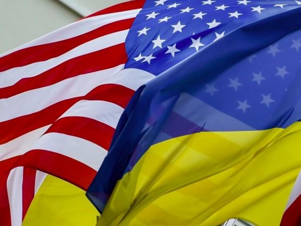 Новый уровень партнерства: в МИДе рассказали, чего Украина ожидает от отношений со США в этом году