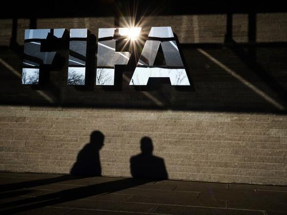 """ФИФА резко выступила против создания """"Европейской премьер-лиги"""""""