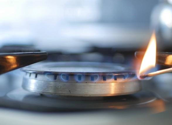 Во Львовской области от отравления угарным газом погибли взрослый и ребенок