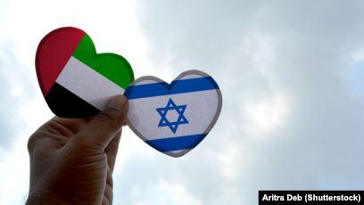 Соглашения Авраама: ОАЭ и Израиль взаимно открыли посольства