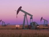 Нафта Brent впала в ціні до 55,37 дол. за барель