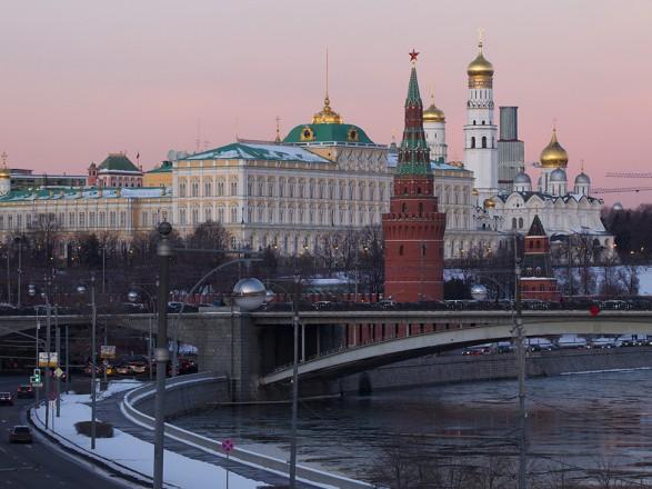 """Кремль о """"дворец Путина"""": владельцами являются бизнесмены, но мы не вправе их называть"""