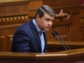 Івченко - Петрашку: сьогодні ви міністр, а завтра повернетесь у бізнес і змушені будете дивитись в очі аграріям