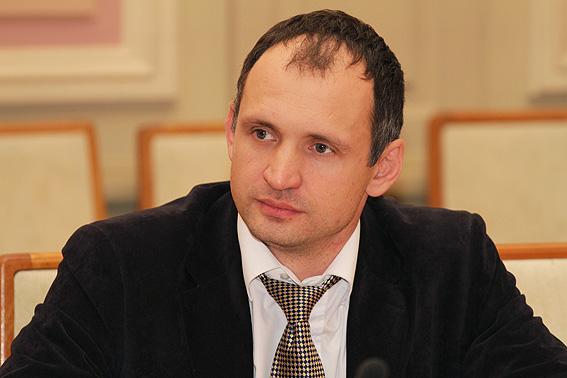 В НАБУ считают, что Офис генпрокурора хочет забрать у них дело Татарова