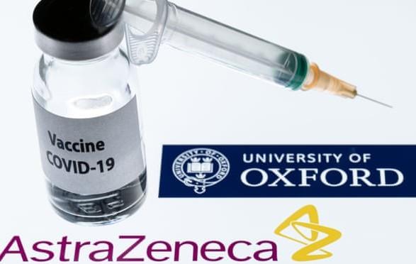Скандал с задержкой поставок вакцины: Франция и Германия угрожают судебным иском против AstraZeneca