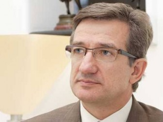 Нардеп Сергей Тарута: профильный комитет ждет министра экономики Петрашко с отчетом о проделанном за год