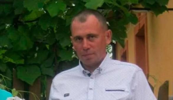 Смерть украинца в Португалии: состоялось первое заседание суда