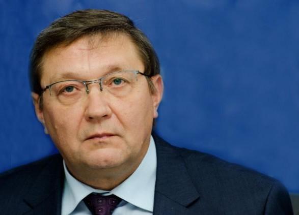 """Экс-министр экономики: Зеленский должен не допускать арбитража по """"Мотор Сичи"""" и наказать виновных в травле китайских инвесторов"""