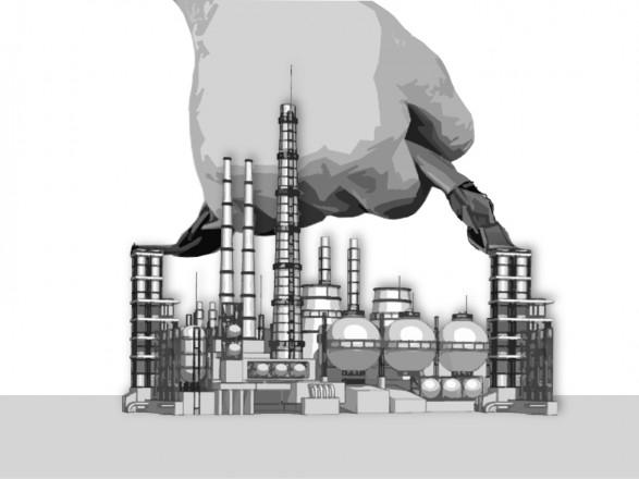 Комитет ВР поддержал разблокирование большой приватизации