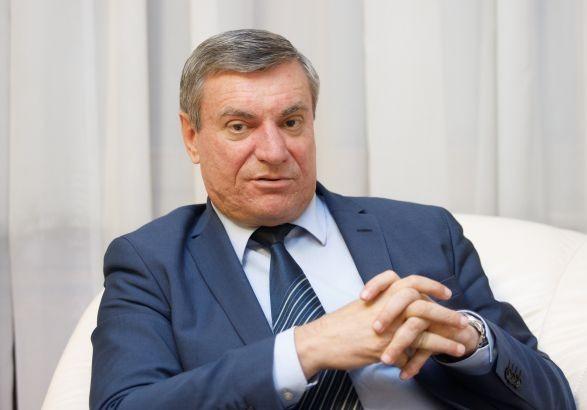 На должность руководителя Госкосмоса претендует трое кандидатов - Уруский