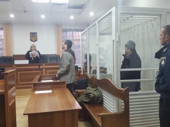 Убийство столичного хирурга: прошло подготовительное судебное заседание