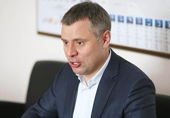 Корниенко подтвердил третью попытку назначения Витренко министром