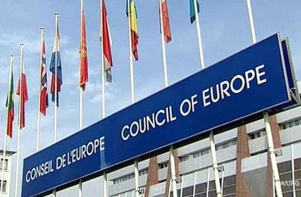 Совет Европы назначил нового главу офиса в Украине